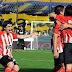 Un poco de historia entre Boca y Estudiantes LP | elporquedemilocura