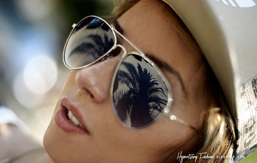 okulary tommy hilfiger
