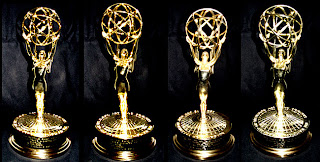 By Ken Levine: Getting You Ready for the Emmys