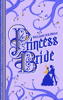 http://wlatetedanslesetoiles.blogspot.fr/2014/08/princess-bride-de-william-goldman.html