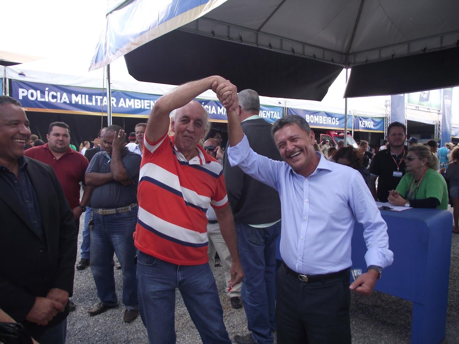 Carecão Da Coca-Cola e Caetano da Taguatur Também são seguidores Deste Blog.
