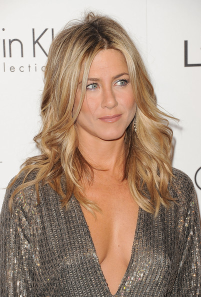 Best Hairstyles 2016 2017 blog: Jennifer Aniston ...