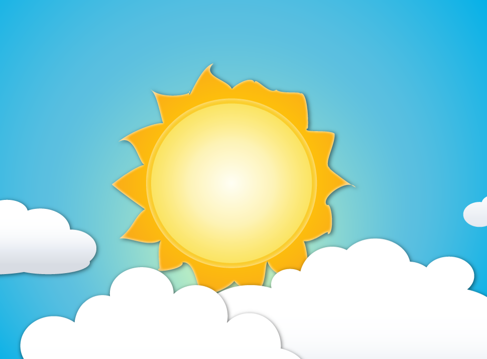 sun microsystems inc case study