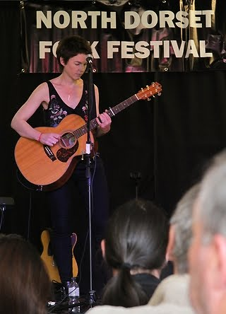 North Dorset Folk Festival 2016