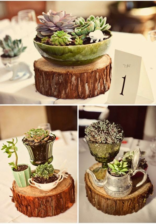Pinterest Cake Plate Ideas Wedding