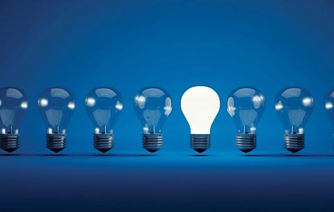 8 ótimos lugares para encontrar uma nova ideia de negócio