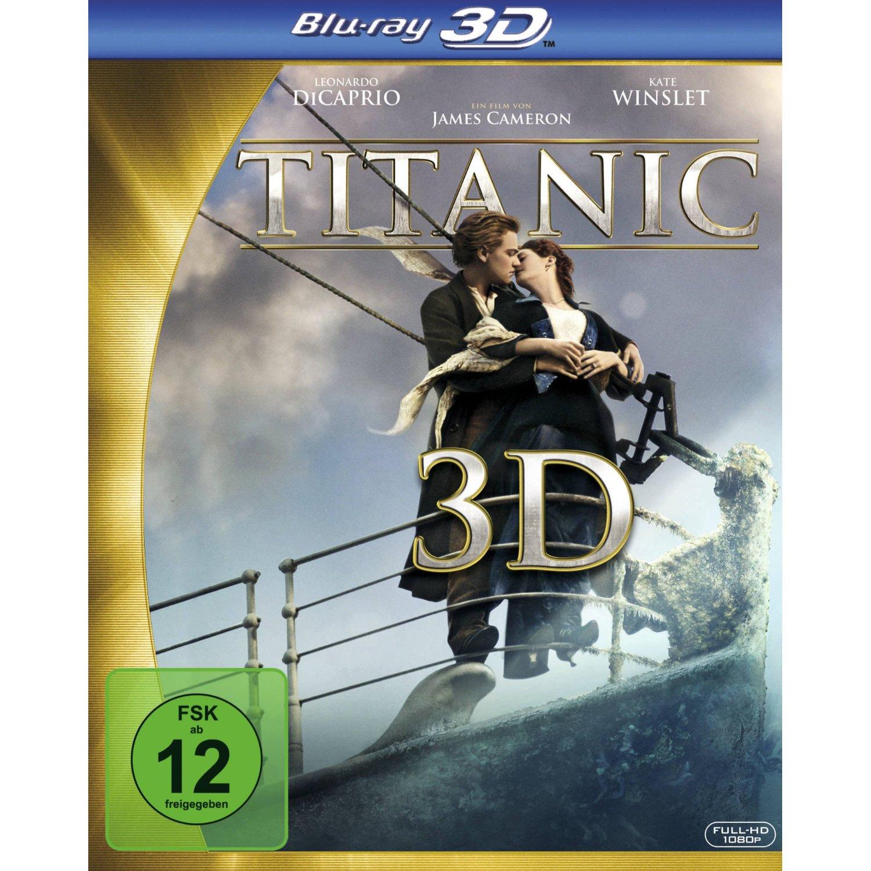Аватар 3D Blu-Ray Торрент Без Регистрации