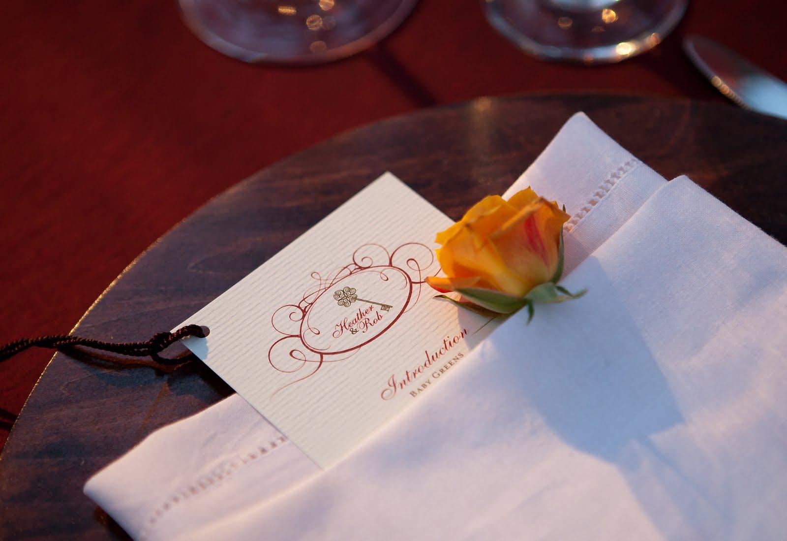 The Inviting Pear Photoblog: May 2011