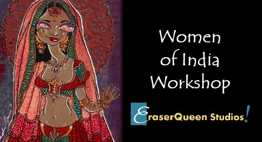 https://www.etsy.com/listing/182848084/women-of-india-workshop-dvd?ref=shop_home_active_2