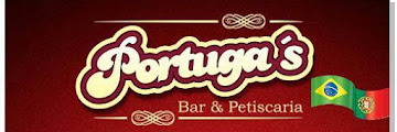 Portuga Bar & Petiscaria