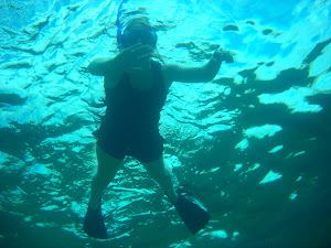 Florida Snorkeling