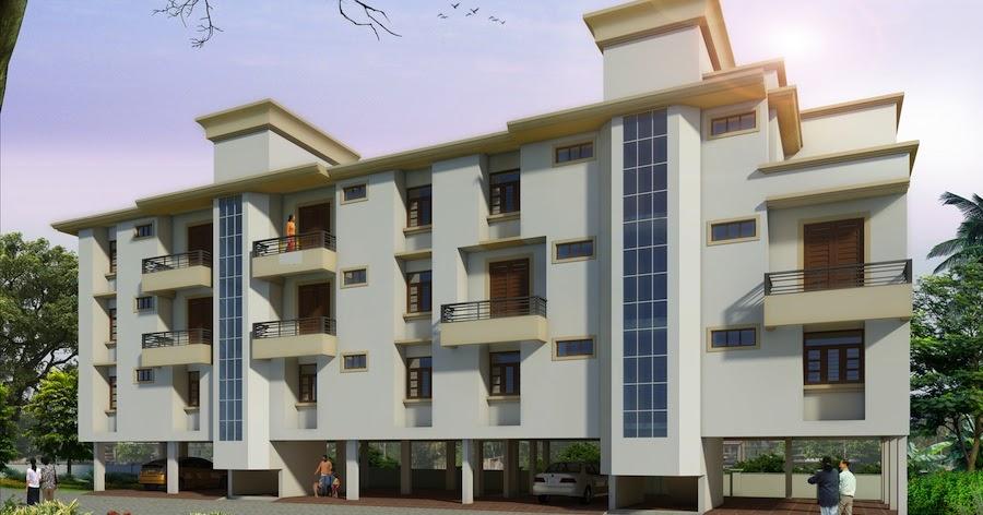 kerala building construction 1 bedroom studio apartments