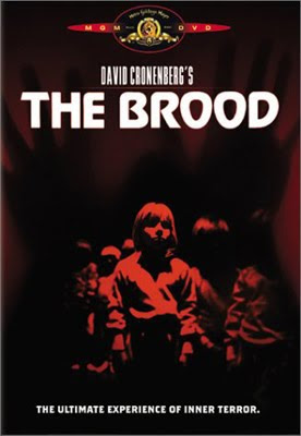 http://thehorrorclub.blogspot.com/2008/08/17-brood-1979.html