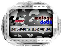 MotoGP Detik