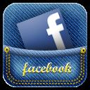 Kebanjiran Email Setelah Bergabung di Grup Facebook