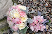 #1 Spectacular Flowers Images for Desktop