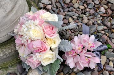 #1 Spectacular Flowers Images for Desktop