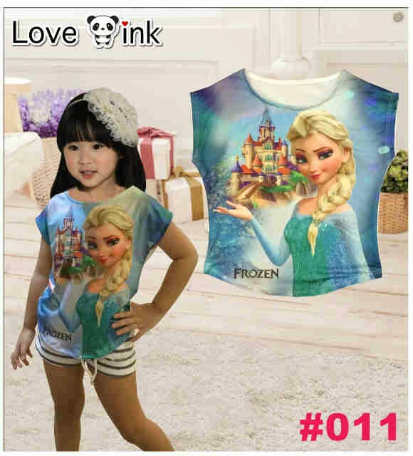 BKK Kids Frozen 011.Love Ink.