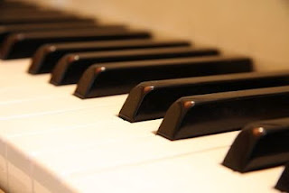 tocar-piano-online.jpg
