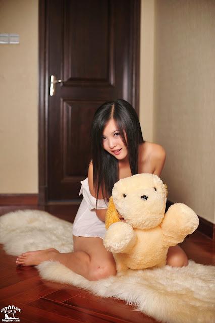 xiangxiang-amateur-01163885