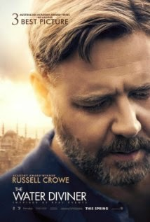 Download The Water Diviner (HD) Full Movie