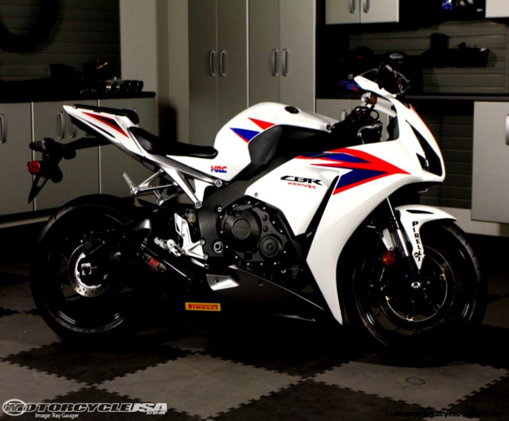 Honda Cbr1000Rr Superbike Hd  All Wallpapers Desktop