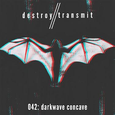 D//E Radio