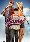 Back in the Game Season 1, Episode 6 Night Games