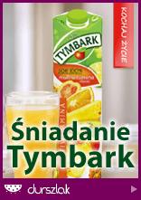 http://durszlak.pl/akcje-kulinarne/sniadanie-tymbark