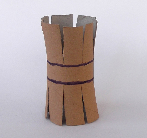 toilet paper roll crafts,