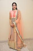 Punarnavi Bhupalam latest glam pics-thumbnail-7