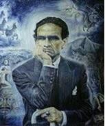 César A. Vallejo M.
