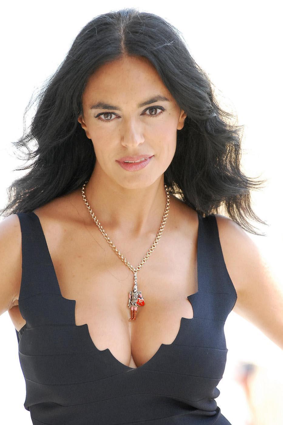 Linda Hogan (TV personality),Jean Harlow Porno tube Leslie Easterbrook born July 29, 1949 (age 69),Subhasree Ganguly