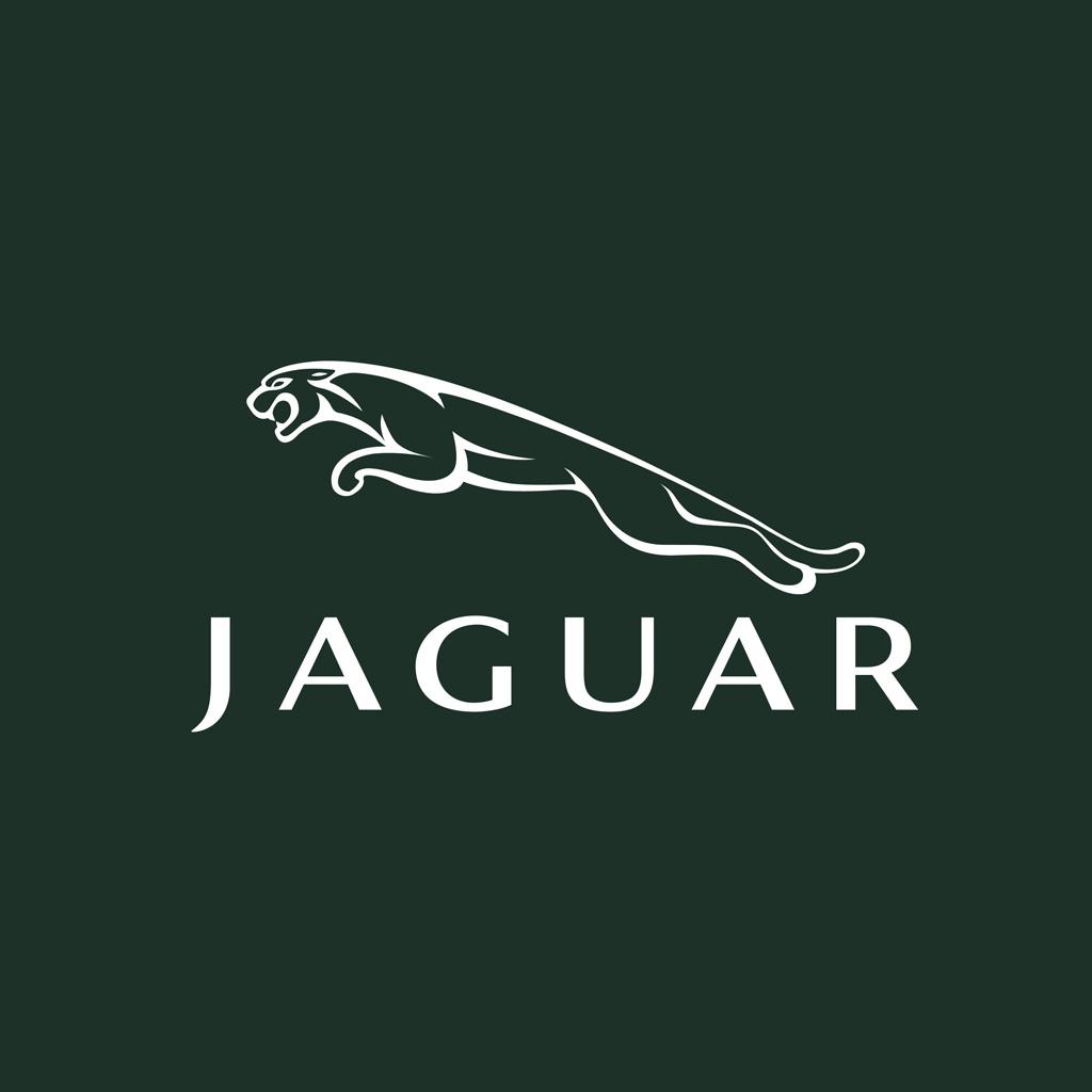 Hot cars: jaguar logo hd png jpg symbol wallpaper picture