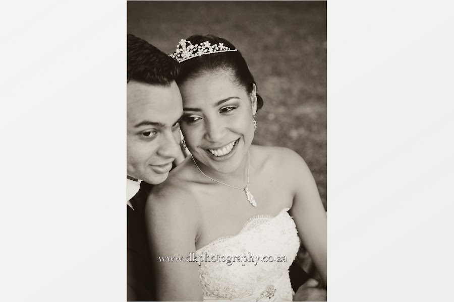 DK Photography Slideshow-278 Niquita & Lance's Wedding in Welgelee Wine Estate  Cape Town Wedding photographer