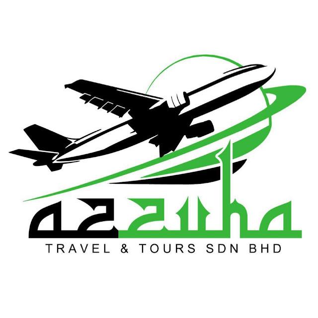 Az Zuha Group Travel Merealisasikan Impian Anda Ke Tanah Suci