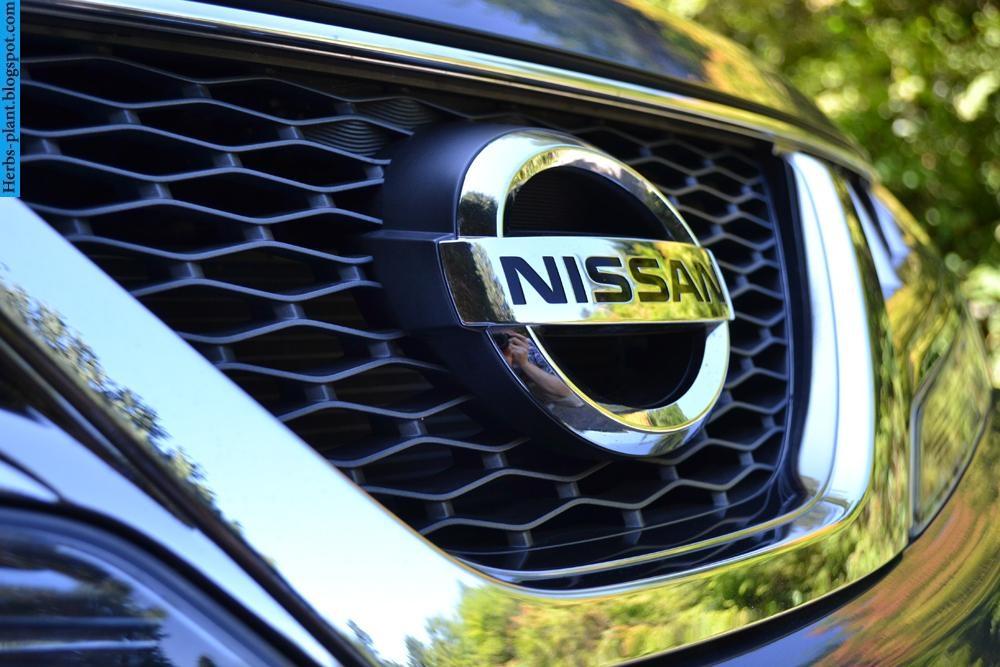 Nissan murano car 2013 logo - صور شعار سيارة نيسان مورانو 2013