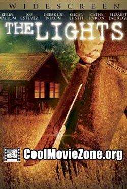 The Lights (2009)