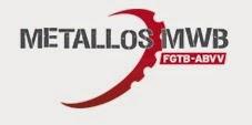 http://www.metallos.be/pages/boite-a-outils/paroles-de-militants/28/05/2014/defi-commun-releve-chez-les-ascensoristes