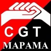 CGTMAPAMA