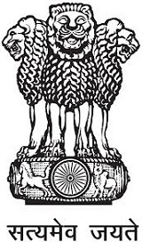 All Essay: Short Essay on 'National Emblem of India' (150 Words)