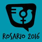 31º encuentro nacional de mujeres