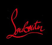 CHRISTIAN LOUBOUTIN ADDICT