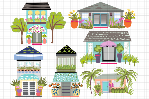 https://www.etsy.com/listing/223419047/houses-clip-art-instant-digital-download?ref=shop_home_active_1