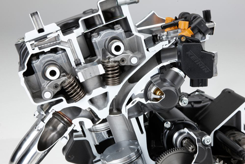 Honda CBR500R Price and Reviews