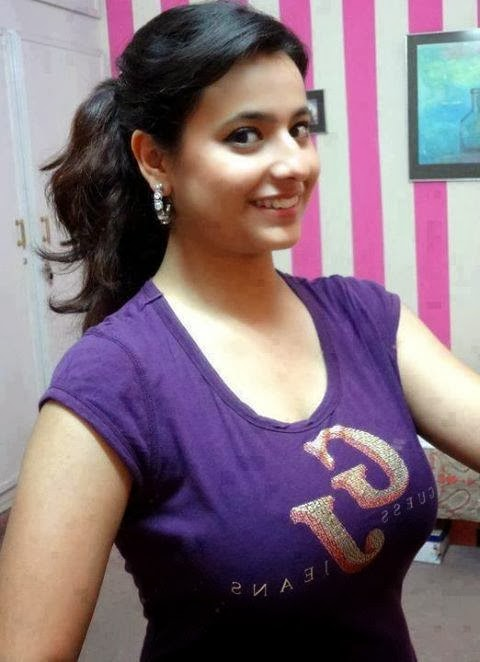 Pakistani girl Sadia mobile number for friendship  PiCtuRe