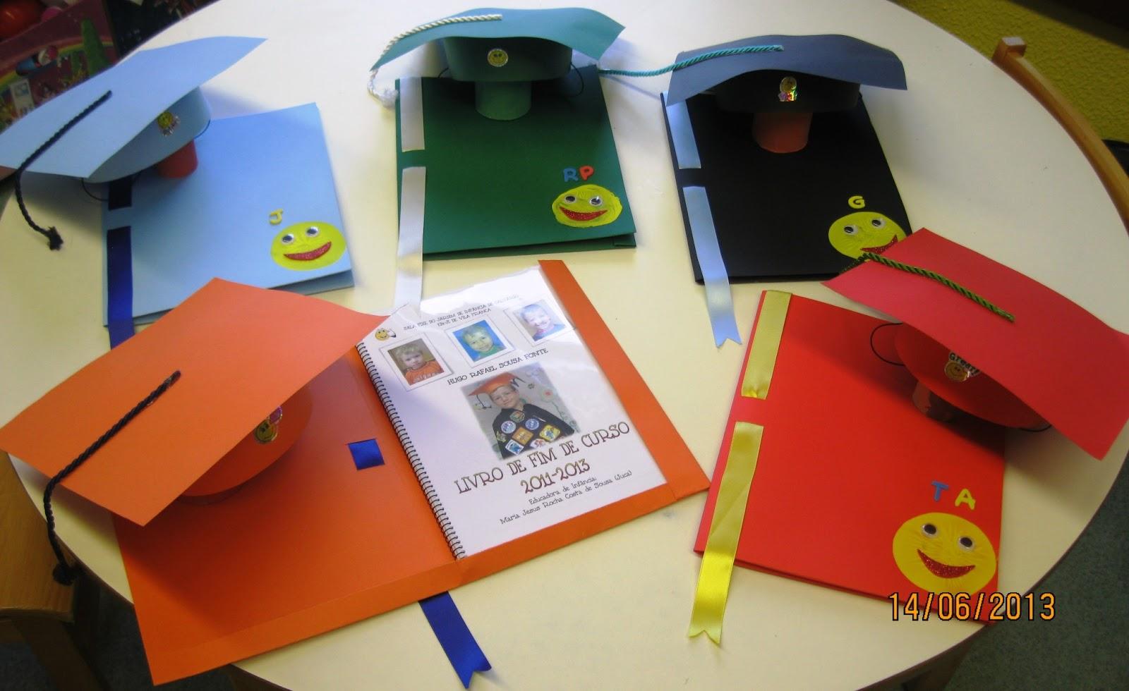 imagens jardim infancia:Ensaiamos a canção que em assembleia geral de jardim de infância