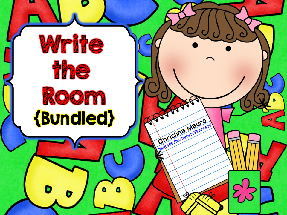 http://www.teacherspayteachers.com/Product/Write-the-Room-BUNDLED-661461