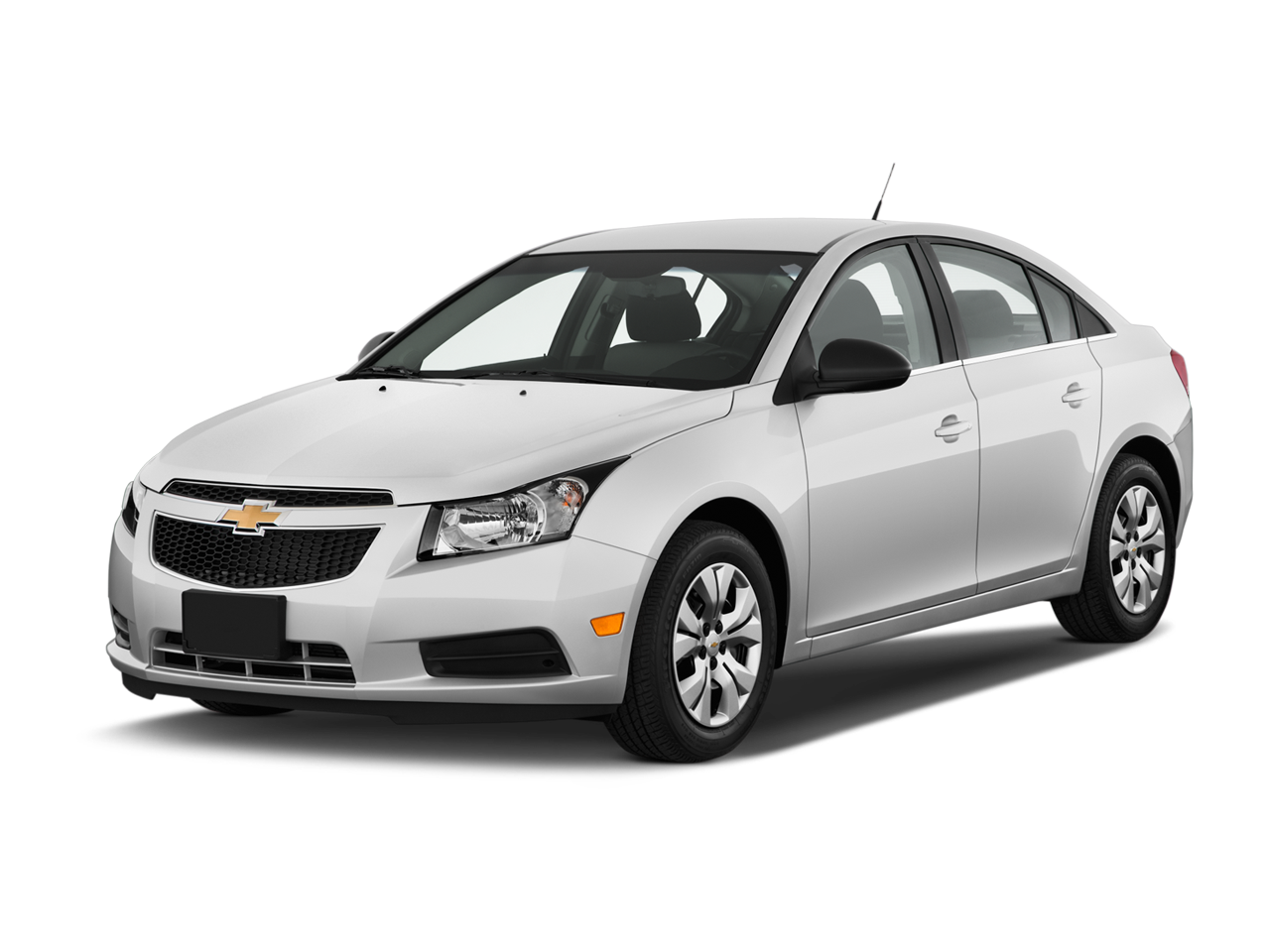 service owner manual 2013 chevy cruze owners manual rh manualsguides blogspot com 2013 Cruze 2013 cruze owners manual