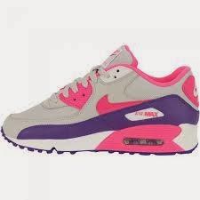 Обувь для зимней ходьбы